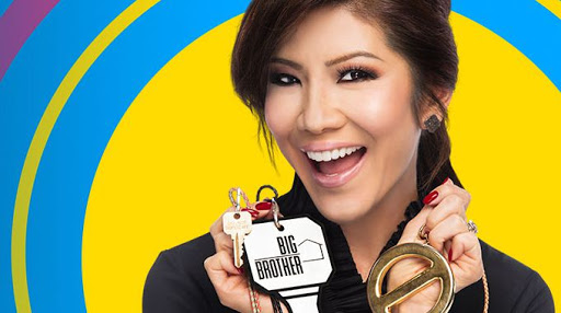 Big Brother 23 Casting Narrows In On Finalizing Houseguests