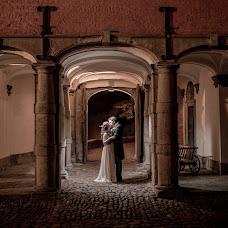 Wedding photographer Pino Romeo (PinoRomeo). Photo of 22.10.2017