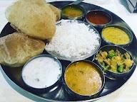 Sagar Delicacy photo 13