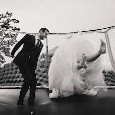 Wedding photographer Carlo Mastropasqua (carlomastropasq). Photo of 10.01.2016