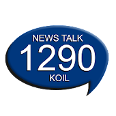 News Talk 1290 KOIL