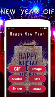 new year gif 2019 happy new year 2019 gif animated greeting cards new year gif animated images and quotes beautiful collection of new year wishes using