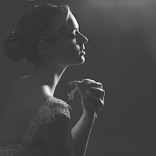 Wedding photographer Irina Savickaya (Savairis). Photo of 22.01.2014