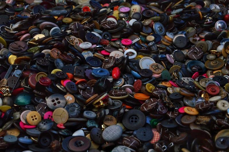 Bottoni da cucito di eleonhoran