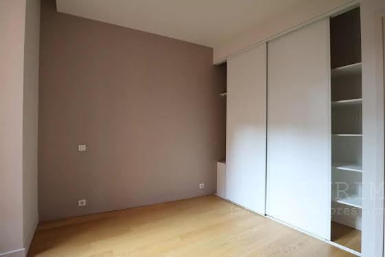 Location appartement 4 pièces 103,95 m2