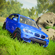 Off Road Mountain Car Driving 2018 (game)
