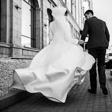Свадебный фотограф Денис Гилёв (DenGil). Фотография от 17.09.2019