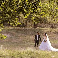 Wedding photographer Ramco Ror (RamcoROR). Photo of 10.08.2017