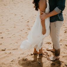 Wedding photographer Milos Gavrilovic (MilosWeddings1). Photo of 17.04.2018