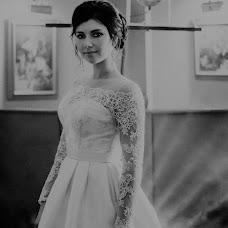 Wedding photographer Svetlana Amelina (SvetlanaAmelina). Photo of 18.01.2018