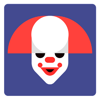 Crazy Clown Chase