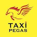 PEGAS icon