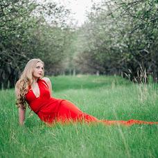 Wedding photographer Olga Osipchuk (olyaosipchuk). Photo of 16.05.2015