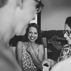 Wedding photographer Zsolt Sari (zsoltsari). Photo of 10.03.2018