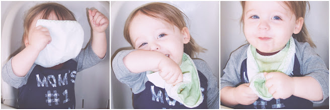Photo: Peek-a-Boo, My Love Baby Braden, March 2008. Oh, this, I do miss. ‪  #weareparents   #wearefamily   #tbt