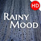 Tải Game Rainy Mood