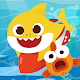 Baby Shark FLY APK