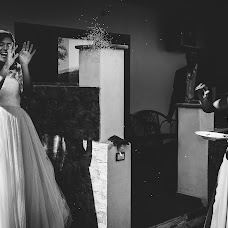 Wedding photographer Silvia Taddei (silviataddei). Photo of 22.11.2018