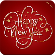 App Happy New Year Wallpaper APK for Windows Phone