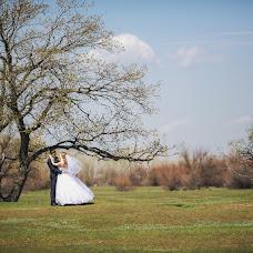 Wedding photographer Pavel Donskov (live-moments). Photo of 06.05.2015