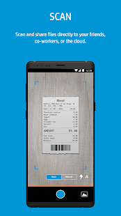 App HP Smart APK for Windows Phone