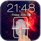 Fingerprint LockScreen Prank 2.6 Apk