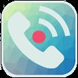 Call Recorder Automatic - pro icon