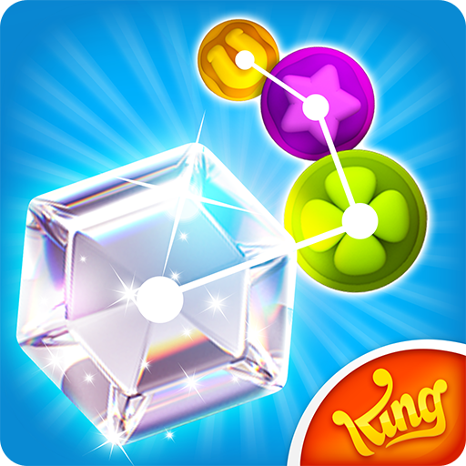 Diamond Dia.. file APK for Gaming PC/PS3/PS4 Smart TV