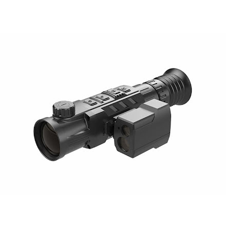 Infiray Rangefinder Module for Rico