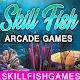 SKILL FISH ARCADE GAMES Download for PC Windows 10/8/7