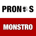 Pronos Monstro icon
