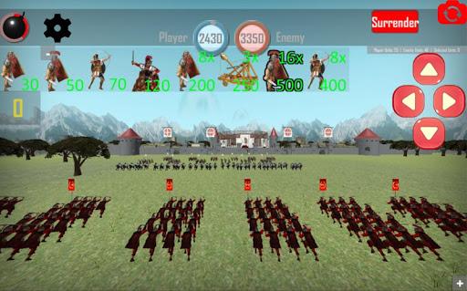 策略必備免費app推薦|ローマ帝国線上免付費app下載|3C達人阿輝的APP