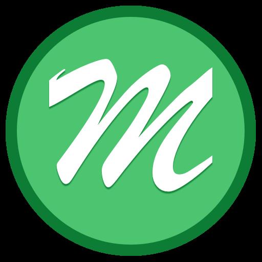 MohammadL avatar image