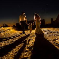 Fotógrafo de bodas Antonio López (Antoniolopez). Foto del 20.10.2017