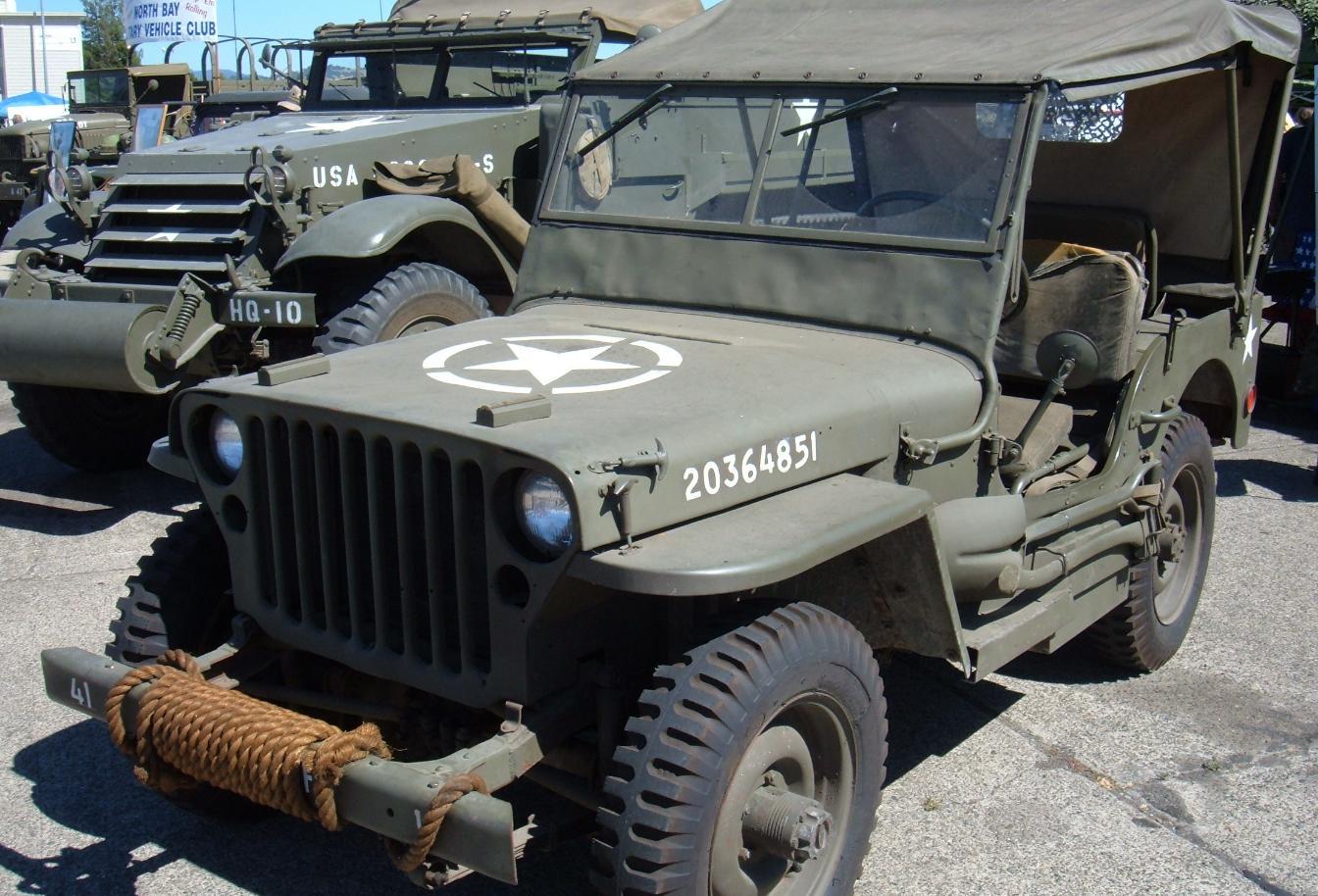 jeep-willys-exoticibizacars.jpg