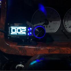 アルトワークス HA21S RS-Z のカスタム事例画像 Janccさんの2018年06月20日23:55の投稿