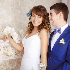 Wedding photographer Tanya Yakusheva (alessa). Photo of 29.07.2015