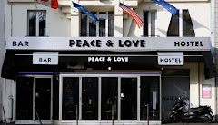 Visiter Peace & Love