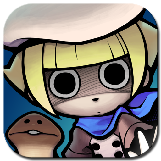 Touch Detective (game)