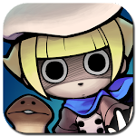 Touch Detective Icon