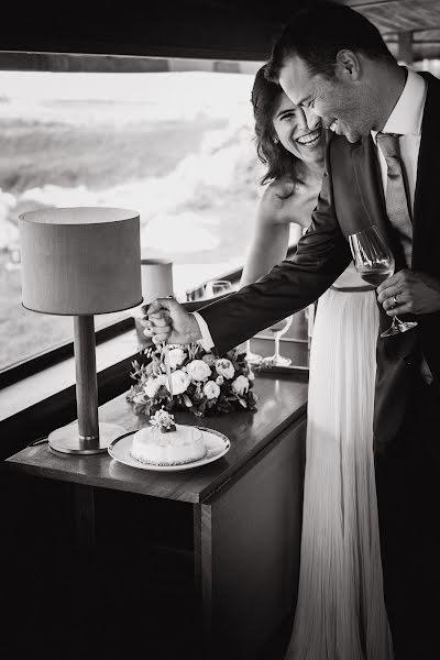 Wedding photographer Bruno Garcez (BrunoGarcez). Photo of 29.04.2017