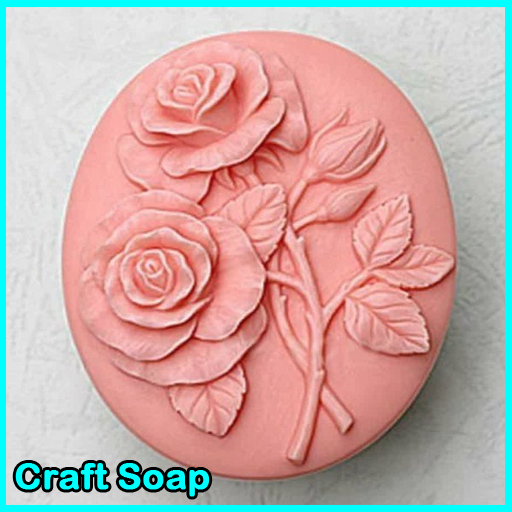 Craft Soap 1.1 screenshots 1