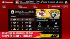 screenshot of Madden NFL Mobile Football