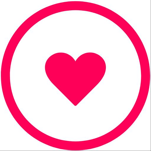 Peytu avatar image