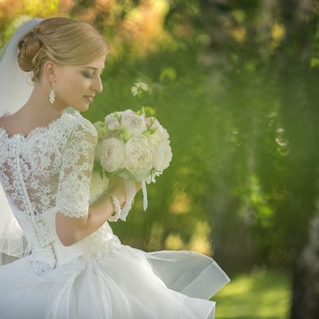 Hochzeitsfotograf Joseph Weigert (weigert). Foto vom 08.06.2017