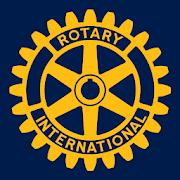 Rotary Club of Ottappalam