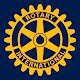 Rotary Club of Ottappalam for PC-Windows 7,8,10 and Mac