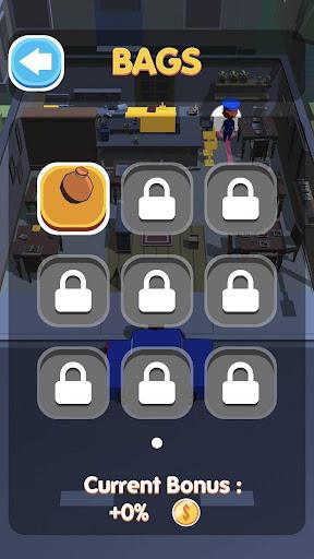Thief King apktram screenshots 4