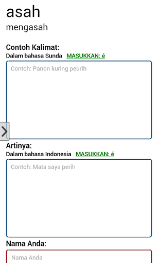 Download Kamus Sunda Online For Pc