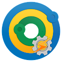 MyCarTracks Tasker Plug-in icon